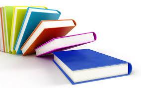 Resultado de imagen de programa prestamo de libros